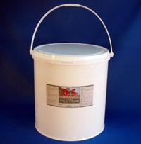 スイス天然漆喰 カルクウォール 1.5ミリ(内・外装用) 5kg