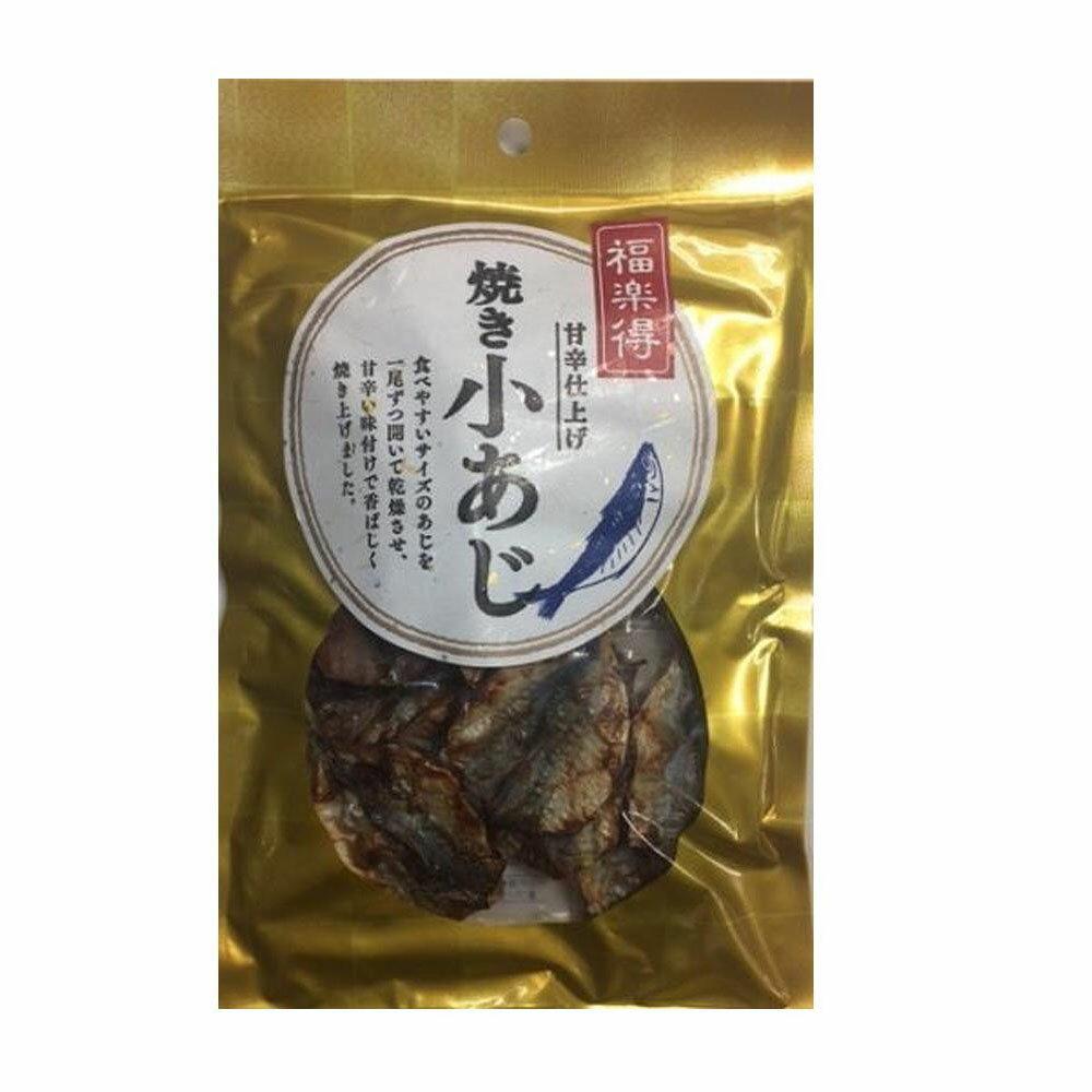 駄菓子, 駄菓子珍味  57g10