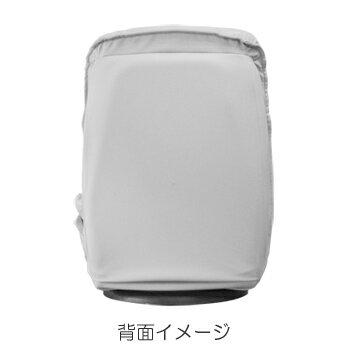 スーパーソフトレザー座椅子YS-1392A【送料無料】【大川家具】