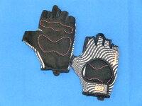 ナイキ Nike ナイキ トレーニンググローブ ウイメンズ レディストレーニンググローブ AT2009-079 (グレー/ピンク)
