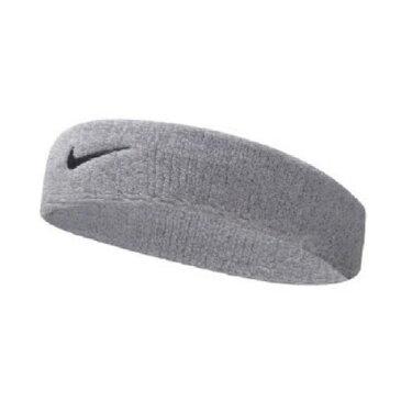 ナイキ Nike nnn07051os-051 スウッシュ ヘッドバンド