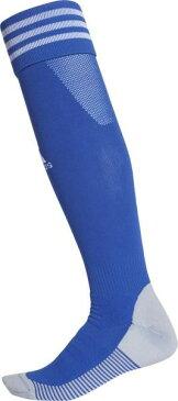 アディダス adidas adiソックス 18 NEW ソックス DRW46-CF3578 (ボールドブルー/ホワイト)