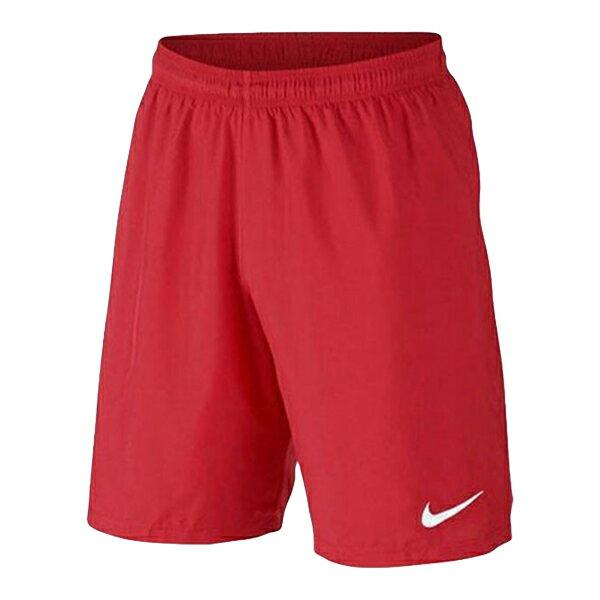 メンズウェア, ハーフパンツ・ショートパンツ  Nike DRI-FIT --- III 18SS 743359-657 ()