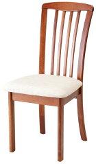 椅子(2脚入り)Reim2オーク