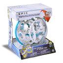 パープレクサス エピック 【 立体 迷路 ゲーム 3D 人気 知育 玩具 8歳 以上 球 転がし 】