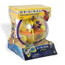 【送料無料】パープレクサス オリジナル 【立体 迷路 めいろ ゲーム 3D 人気 知育玩具 教育玩具