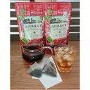 日本茶AWARD 審査員奨励賞受賞 カネマツ製茶 島田熟成紅茶 ティーバッグ3g×20袋入り 2袋 静岡 和紅茶
