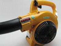 エンジンブロワEBLK-2600