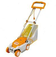 芝刈り機LMR-2300