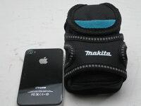 マキタ携帯電話&ペンホルダーL