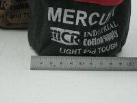【NEW】Mercuryマーキュリーキャンバスミニバケツグレー/ブラック/キャメル/カーキー【RCP】