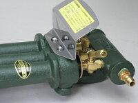 鋳物3連ガスコンロLPガス用