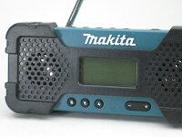 マキタ充電式ラジオバッテリ別MR051【RCPsuper1206】