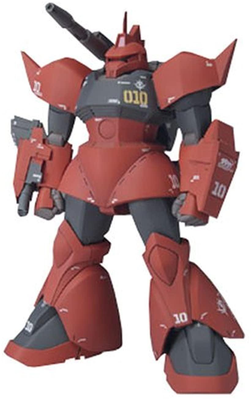 プラモデル・模型, ロボット GUNDAM FIX FIGURATION ZEONOGRAPHY 3006a 1