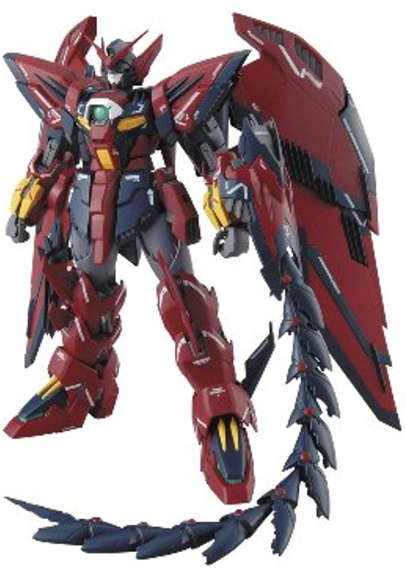 プラモデル・模型, ロボット MG 1100 OZ-13MS EW W Endless Waltz 170379