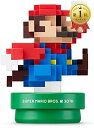 amiibo SUPER MARIO BROS. 30thシリーズ[4902370529975](マリオ「モダンカラー」, Nintendo 3DS)