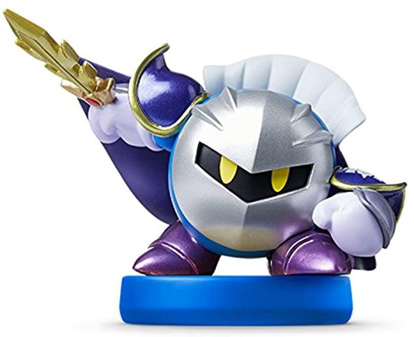 コレクション, フィギュア amiibo 4902370532555(Nintendo Wii U)