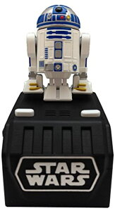 STAR WARS SPACE OPERA R2-D2