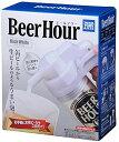 ビールアワー リッチホワイト(白)