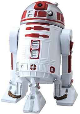 メタコレ スター・ウォーズ R2-M5 [-] [タカラトミー(TAKARA TOMY)]
