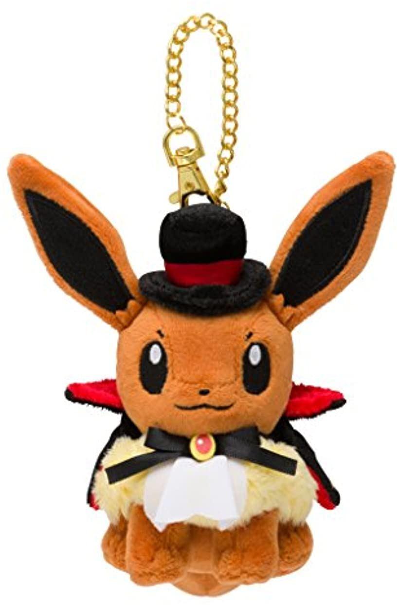 コレクション, その他  Pokemon Halloween Time