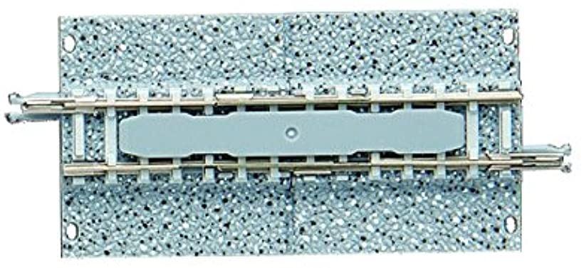 TOMIX Nゲージ ワイドPCバリアブルレール V70-WP F 2本セット 1528 鉄道模型用品 015284