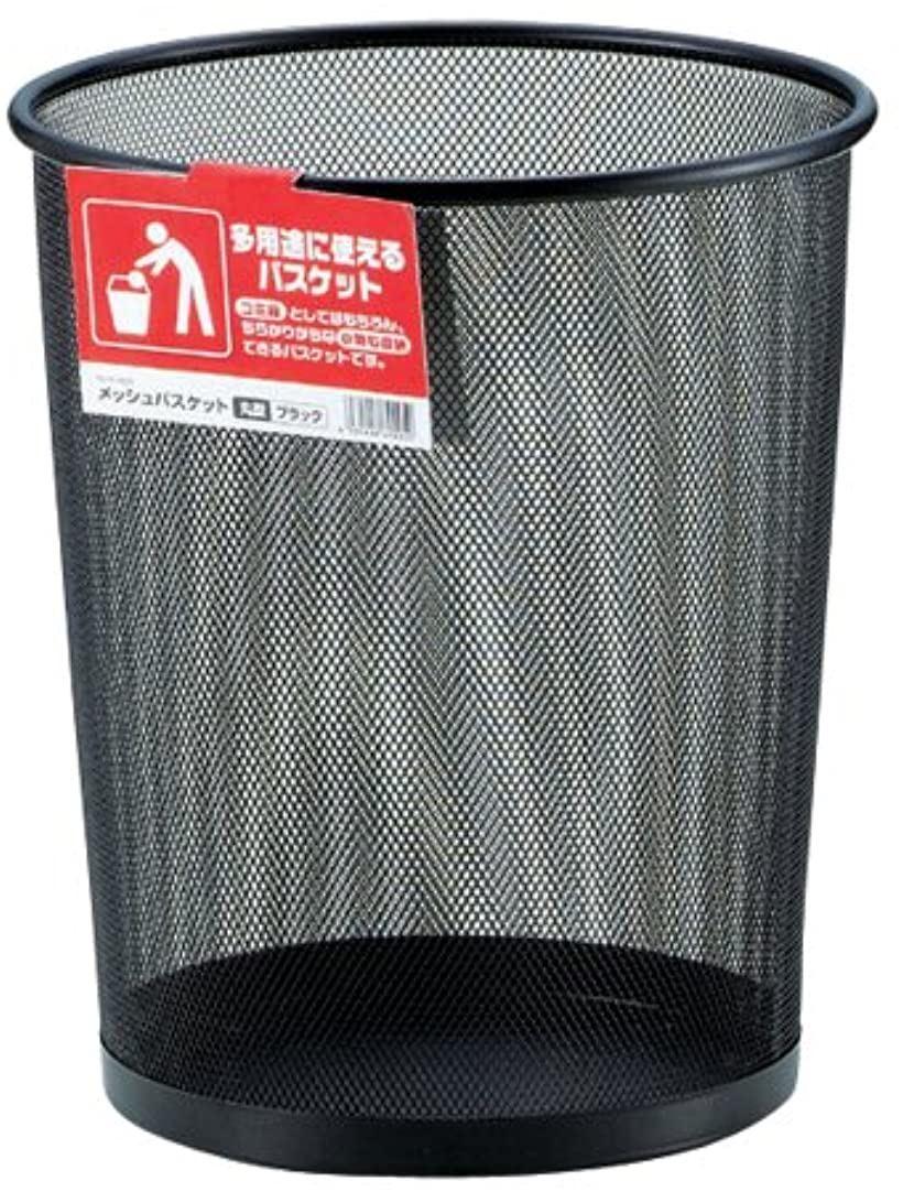 収納用品, かご・バスケット  N-9205()