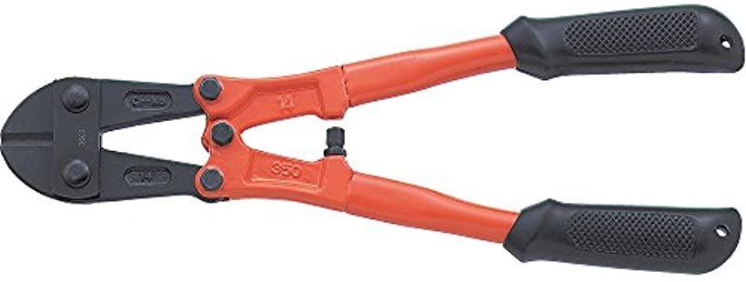 切断工具, カッター TWD300(300MM)