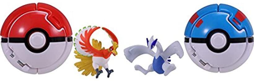 おもちゃ, なりきりアイテム・変身ベルト  VS :