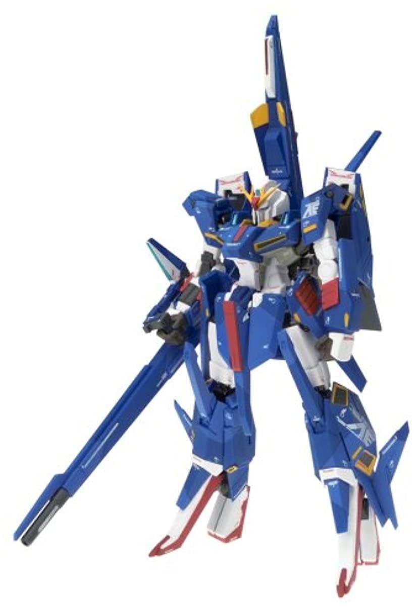 コレクション, フィギュア GUNDAM FIX FIGURATION NEXT GENERATION Z21