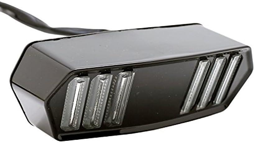 ライト・ランプ, ウインカー  GROM MSX JC61 JC75 CBR650F CTX700 nkr978 LED ()