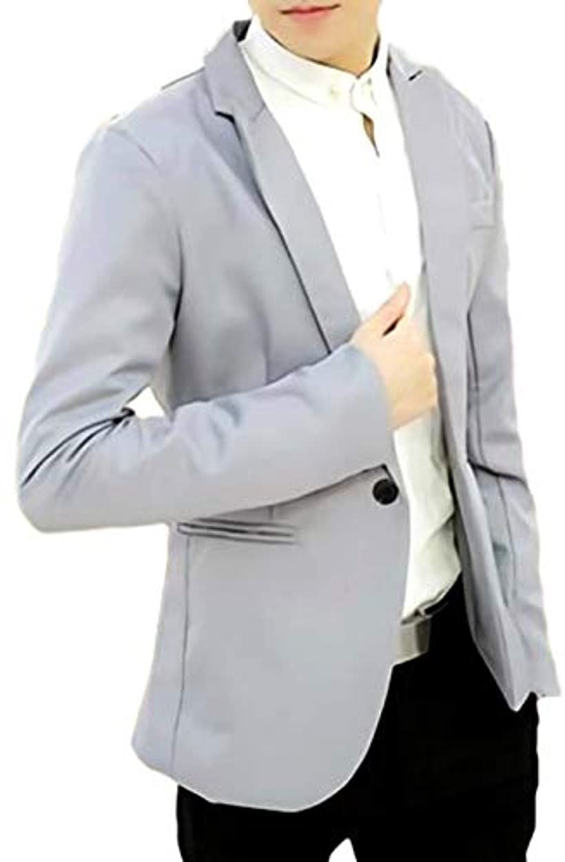 スーツ・セットアップ, スーツ  (, 3XL)