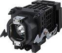 交換用ランプユニット XL-2400[XL2400]