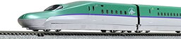 TOMIX Nゲージ H5系 北海道新幹線 基本セット 鉄道模型 電車 92566