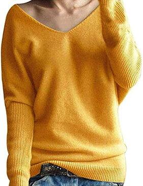 丸襟ブラウス 丸襟シャツ ブロックチェックシャツ 小花柄シャツ 小花柄ワンピース 水玉ワンピース 半そでワイシャツ白 柄しゃつ ボーダーかっとそー 白てぃーしゃつ tシヤツ ロング丈てぃーシャツ 長てぃーシャツ 黒ぶらうす(イエロー, S)