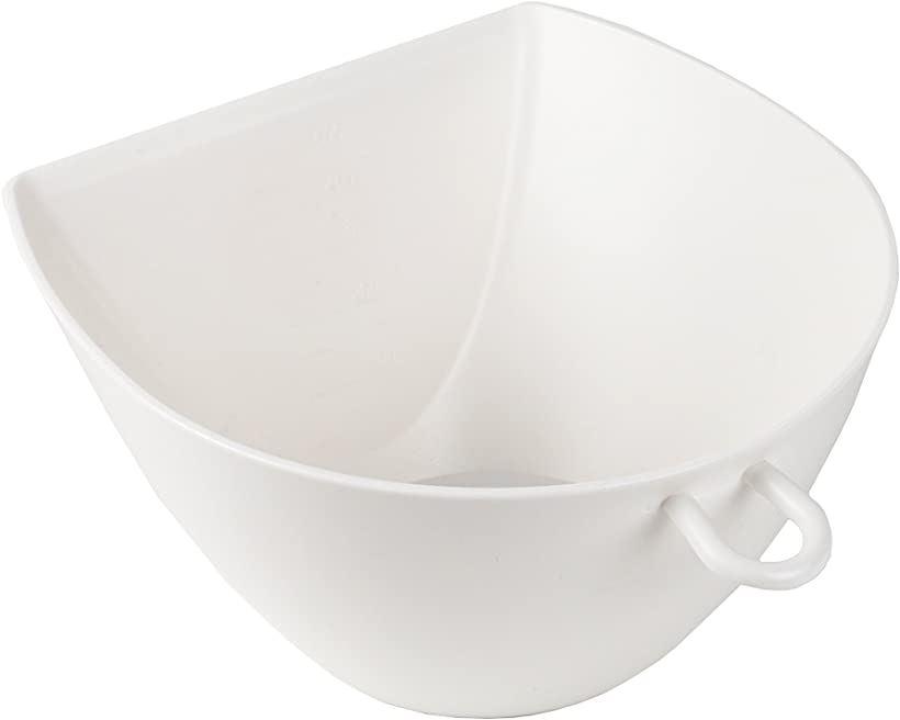調理器具, ボール DELISH KITCHEN 650ml CC-1338(, 650ml)