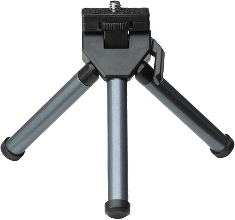 カメラ・ビデオカメラ・光学機器用アクセサリー, 三脚 HAKUBA e3H-EP3LT-GM()