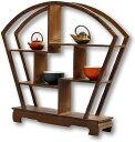 中国 茶器 香炉 盆栽 花瓶 台...