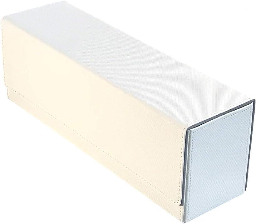 トレーディングカード・テレカ, トレーディングカード  400 C: (C: )