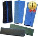ガンプラ プラモデル に 適度な弾力が曲面磨きに最適 高耐久