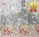 トーションレースオフ白 手芸切り売り 約23mm幅ベビー、子供服、婦人衣料、手芸ブライダル、インテリア、レースドールに最適、御朱印帳にも