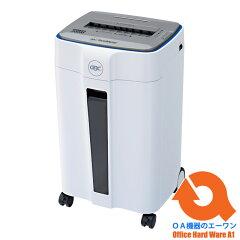 【30DM後継機】【送料無料】【代引き可】マイクロクロスカット 粉雪 シュレッダー 電動 アコ…