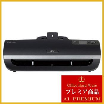 ラミネーター本体A3アコ・ブランズ・ジャパンGLMFS5100L3/フュージョン5100LA3【送料無料】