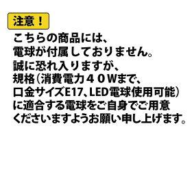 小ぶりなペンダントライトLED電球対応間接照明天井照明ledレトロカフェかわいいアンティークダイニング用キッチン用カウンター北欧【送料無料】【4畳〜6畳用】【ポッシブ】おしゃれ電気照明送料無料間接照明