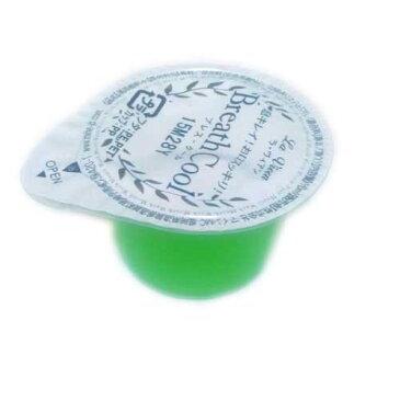 【送料無料】(代引き不可)ホテルアメニティ 業務用 携帯用マウスウォッシュ 口臭予防「 ラヴィアン ブレスクール」(16ml×3000個セット)