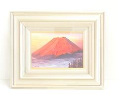 日本画額縁3402シャンペンゴールド