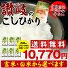 http://image.rakuten.co.jp/oidemai/cabinet/04048639/syouhinup/tabetenmai30kg-kago-.jpg