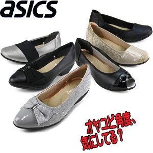 アシックス商事 フットスキ FS-15260 レディース