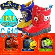 チャギントン キッズブーツ 防寒ブーツ スノーブーツ 子供靴 冬靴 雪靴 02P03Sep16
