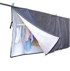 送料無料 タイベック 布団干し袋 布団干し シート 花粉 洗濯物 カバー